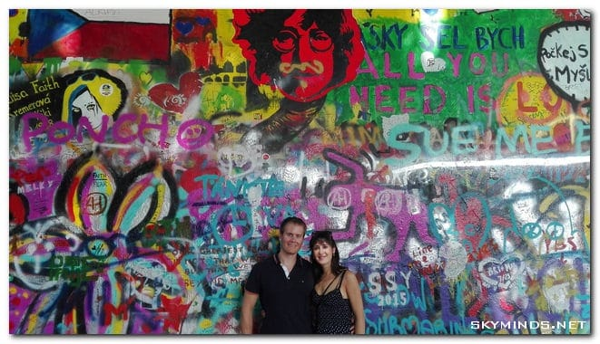prague-lennon-wall