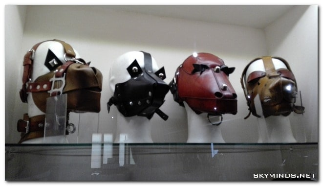 prague-sex-museum-masks