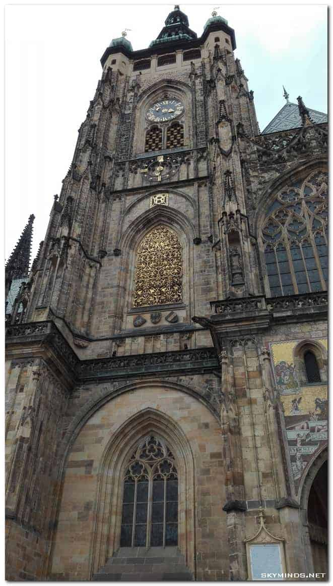 prague-st-vitus