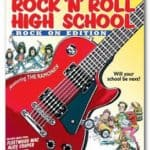 rock_roll_highschool