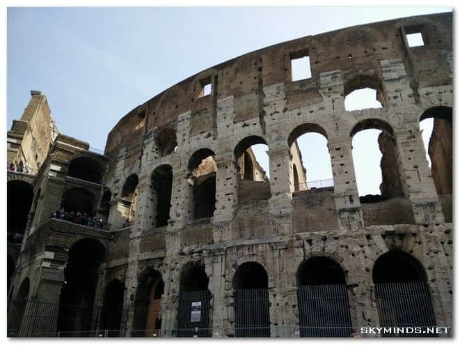 rome2015-colisee-side