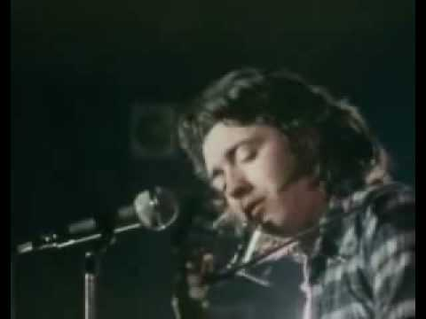 Rory Gallagher - As The Crow Flies (Live) photo