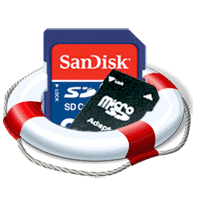 sdcard-recovery-testdisk