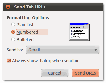 send-tabs-urls-dialogue