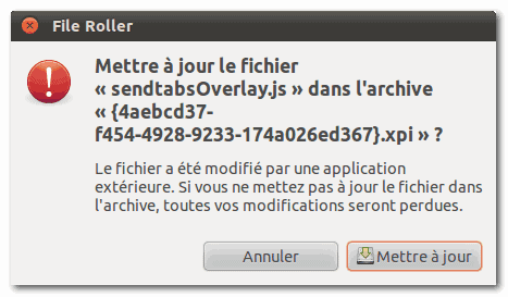 send tabs urls save prefs limit2 Firefox : sauvegarder une liste de plus de 30 onglets avec Send Tabs URLs