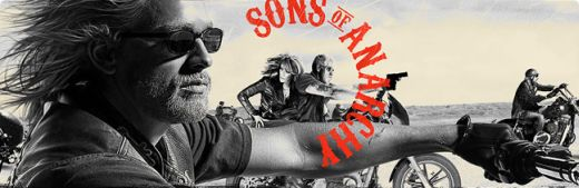 sons of anarchy s3 Sons of Anarchy saison 3