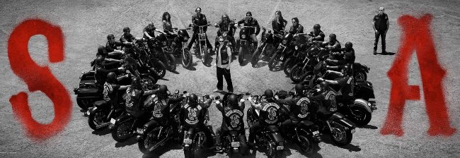 sons-of-anarchy-s5