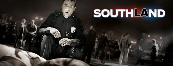 southland-s1