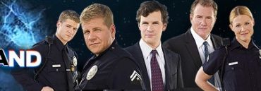 southland-s3