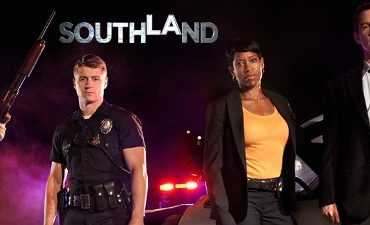 southland-s4