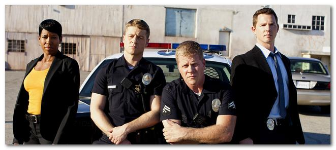 southland-s5