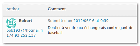 spam-lol-201206-dentier-gant-de-baseball