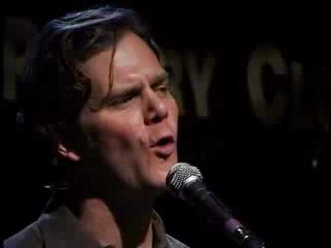 Taylor Mali - What Teachers Make photo