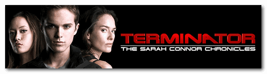 Terminator : The Sarah Connor Chronicles saison 2