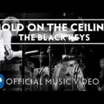 The Black Keys - Gold On The Ceiling photo