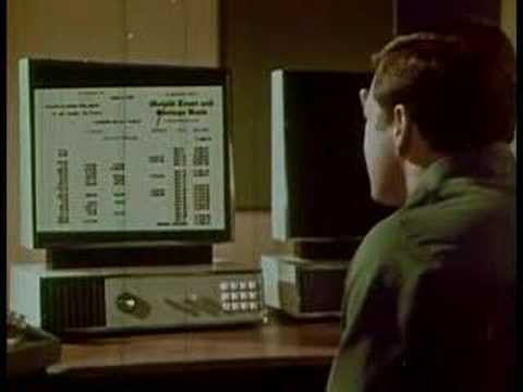 The home computer in 1999 (the 1967 prediction) photo