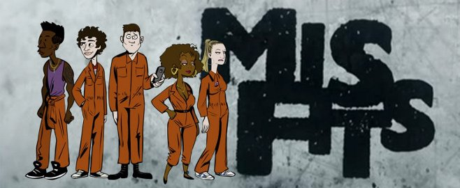 the-misfits-s2
