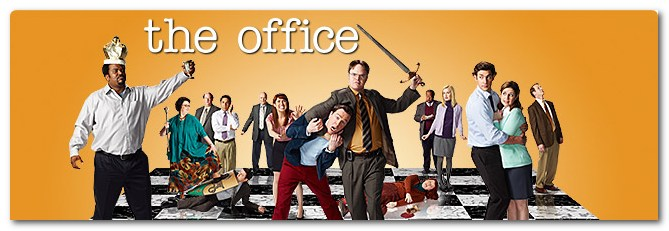 the-office-s9