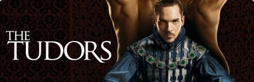 the-tudors-s4