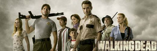 the-walking-dead-s1