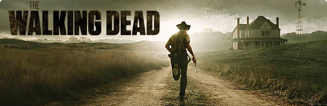 the-walking-dead-s2