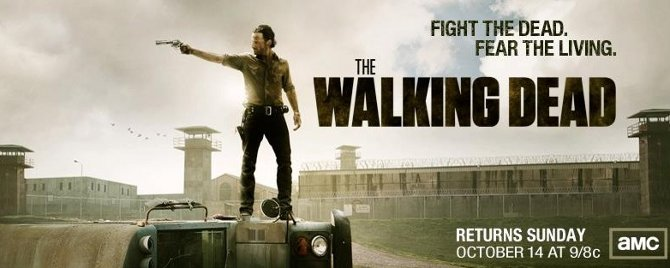 the-walking-dead-s3