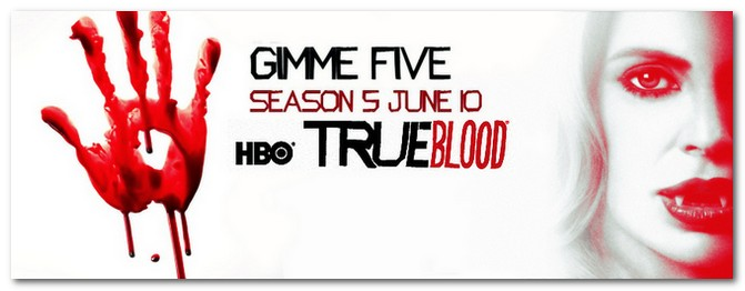 true blood s5 True Blood saison 5