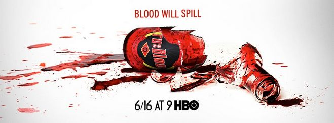 true-blood-s6