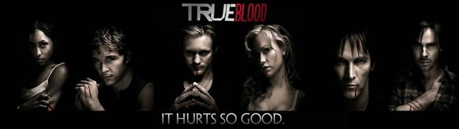 true-blood_s4