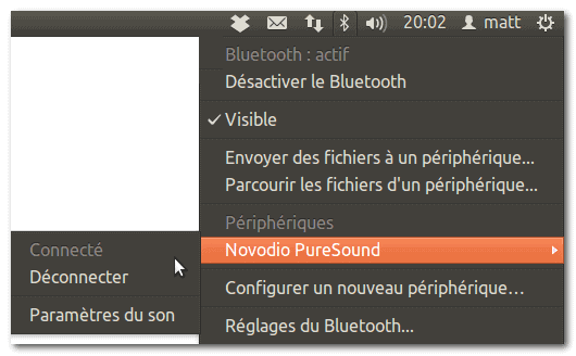 ubuntu-bluetooth-novodio