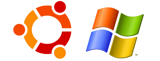 ubuntu windows