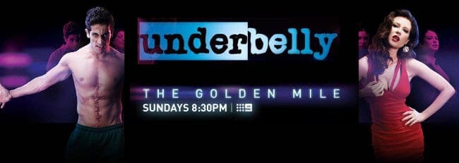 underbelly-the-golden-mile