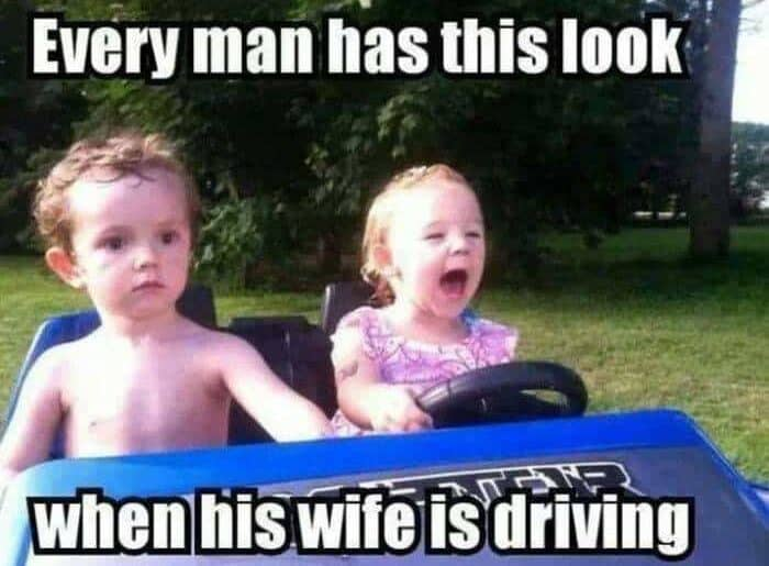 woman-driving-with-man