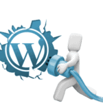 Plugins pour Wordpress photo
