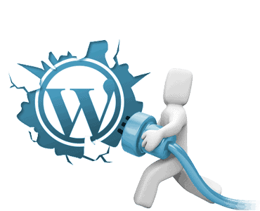 wordpress plugin development Plugins pour Wordpress