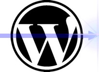 Migrer WordPress