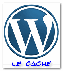 Optimisation : le cache