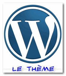 WordPress : optimiser le theme